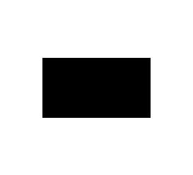 main-carousel-1